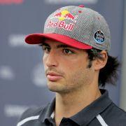 Carlos SAINZ jr. (Spanien): Team McLaren, Startnummer 55, Erster Grand Prix: 15. März 2015 GP Australien Erster GP-Sieg: - GP-Teilnahmen: 81 Siege: - Größte Erfolge: WM-Neunter 2017