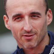 Robert KUBICA (Polen): Team Williams, Startnummer 88, Erster Grand Prix: 6. August 2006 GP Ungarn Erster GP-Sieg: 8. Juni 2008 GP Kanada GP-Starts: 76 Siege: 1 Größte Erfolge: WM-Vierter 2008