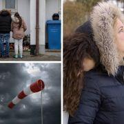 Asylbewerber ersticht 21-Jährige // Jens Büchners letzte Tage im TV // Miss-Wahl-Siegerin stirbt mit 19 Jahren (Foto)