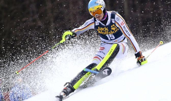 Ski alpin Weltcup-Finale 2019 in Soldeu