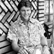 Jan-Michael Vincent, Schauspieler (15.07.1945 - 10.02.2019)