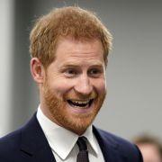 Prinz Charles oder James Hewitt? DIESES Indiz verrät die Vaterschaft (Foto)