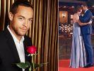Sind Andrej Mangold und Jennifer Lange noch zusammen? (Foto)