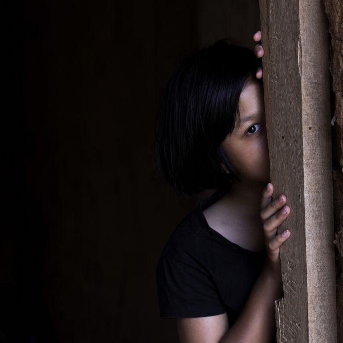 Kinder-Sexpuppen für Pädophile? Experten schlagen Alarm (Foto)