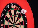 Premier League of Darts 2019 im TV oder Live-Stream
