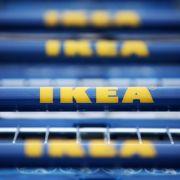 Gesundheitsgefahr! Ikea-Produkt wird zurückgerufen (Foto)