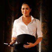 Beendet das Royal Baby den finsteren Familienstreit? (Foto)