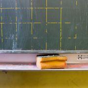 Lehrerin (40) hat Sex mit Schüler und entgeht Gefängnis (Foto)
