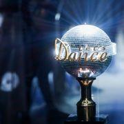 DAS sind die internationalen Versionen der beliebten RTL-Show (Foto)