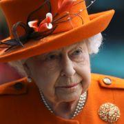 Queen hat Krebs! Was hinter DIESEM Bericht steckt (Foto)