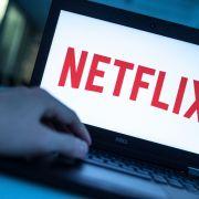 Vorsicht, Abzocke! Gefälschte Netflix-Mails im Umlauf (Foto)