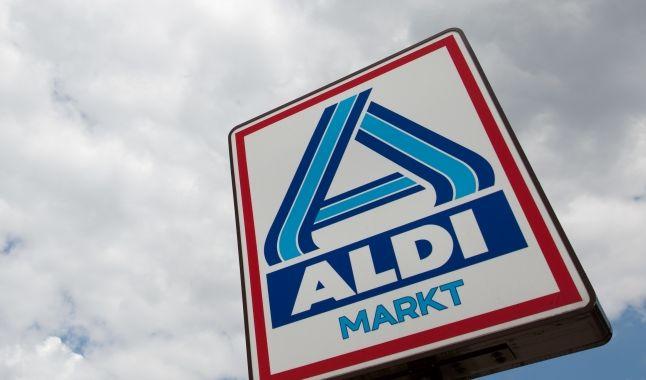 Aldi-Rückruf aktuell im März 2019
