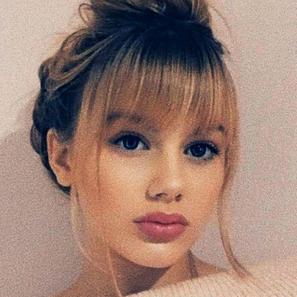 Profiler stellt klar: Fall Rebecca könnte noch Jahre andauern (Foto)