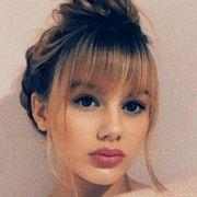 Neue Spur: Ist die 15-Jährige in Polen? (Foto)