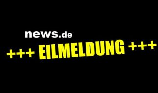 Aktuelle Nachrichten bei news.de. (Foto)