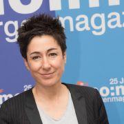"""Fake-Beichte! War die """"ZDF-Morgenmagazin""""-Attacke erfunden? (Foto)"""