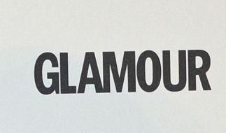 Vom06 bis 14. April 2019 ist wieder Glamour Shopping Week. (Foto)