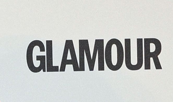 Glamour Shopping Week 2019 aktuell