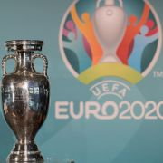 Die deutsche Fußball-Nationalmannschaft startet im März 2019 in die Qualifikation für die EM 2020.