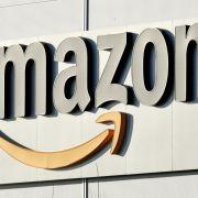 Amazon-Abzocke! Kunden dreist in die Gewinnspiel-Falle gelockt (Foto)