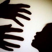 Mädchen (12) von Familie vergewaltigt und enthauptet (Foto)