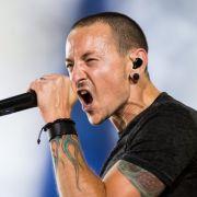 """So wird das """"Linkin Park""""-Erbe nach seinem Suizid-Tod fortgeführt (Foto)"""