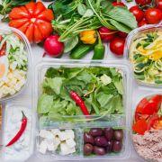 Verbraucher in Gefahr! Edeka ruft Salat zurück (Foto)