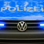 Schwangere Maria (18) auf Usedom getötet - Jetzt spricht ihr Freund (Foto)