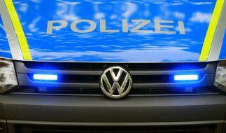 Auf Usedom wurde die Leiche einer 18-Jährigen gefunden. (Foto)
