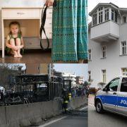 DIESE Todesmeldungen bewegten die Welt am Mittwoch (Foto)