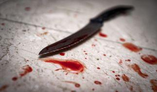 Eine junge Mutter wird verdächtigt, ihr Baby brutal ermordet zu haben (Symbolbild). (Foto)