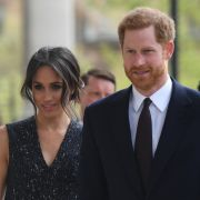 Sex-Skandal und Scheidungs-Angst versetzen Royal-Fans in Panik (Foto)