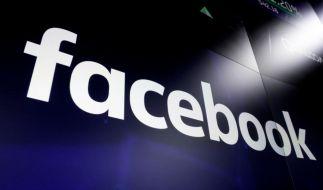 Beim Social-Media-Dienst Facebook wurden offenbar Hunderte Millionen Nutzer-Passwörter unverschlüsselt auf internen Servern gespeichert. (Foto)