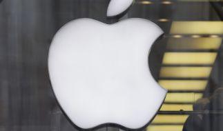 Alle aktuellen Neuankündigungen der Apple Keynote im März 2019 lesen Sie hier. (Foto)