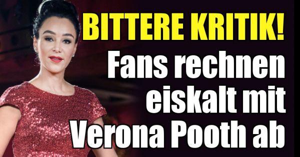Verona pooth gruselig f r ihren beauty wahn hagelt es heftige kritik for Ndr mediathek filme