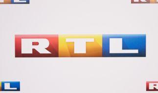Wer ist der wichtigste Sprecher von RTL? Wir verraten es Ihnen! (Foto)