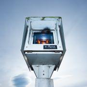 HIER wird heute in Hamburg geblitzt - Alle Radarfallen im Überblick (Foto)