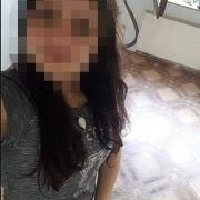 15-Jährige aus Niedersachsen nach 43 Tagen wieder aufgefunden (Foto)