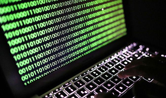 Asus-Computer gehackt