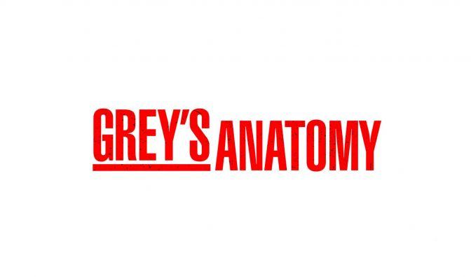 """Grey's Anatomy"" im TV verpasst?"