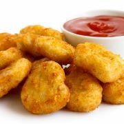 Allergiker aufgepasst! Discounter ruft Chicken Nuggets zurück (Foto)