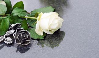 """Die britische Musikband """"Her's"""" wurde bei einem Autounfall getötet. (Symbolbild) (Foto)"""