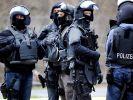 Nach Terrorverdacht und SEK-Einsatz