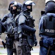 Polizei bestätigt - Verdächtige wieder auf freiem Fuß (Foto)