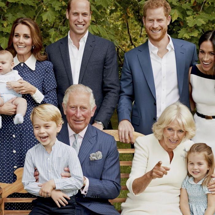 Eindeutiger Beweis! SO bevorzugt Prinz Charles Herzogin Kate (Foto)