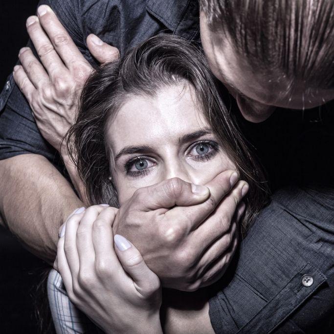 15-Jährige im Park missbraucht! Polizei sucht Zeugen (Foto)