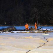 3 Tote bei Flugzeugabsturz - Russische Geschäftsfrau unter den Opfern! (Foto)
