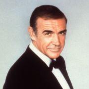 """Filmwelt trauert! Bond-Girl aus """"Goldfinger"""" ist gestorben (Foto)"""