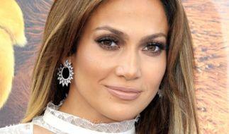 """Jennifer Lopez spielt in """"Hustlers"""" eine Stripperin namens Ramona. (Foto)"""