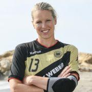 """So tickt der Handball-Star aus """"Ewige Helden"""" (Foto)"""